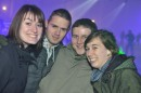 Photo 0 - Blizz (Patinoire Le) - samedi 26 fevrier 2011