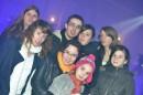 Photo 2 - Blizz (Patinoire Le) - samedi 26 fevrier 2011