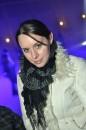 Photo 7 - Blizz (Patinoire Le) - samedi 26 fevrier 2011