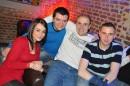 Photo 10 - Le Galway - vendredi 18 mars 2011