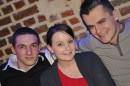 Photo 9 - Le Galway - vendredi 18 mars 2011