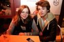 Photo 1 - R�publique (Le) - vendredi 18 mars 2011