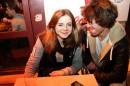 Photo 8 - R�publique (Le) - vendredi 18 mars 2011