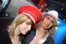 Photo 0 - Le Quinze [Casino Hossegor] - samedi 02 avril 2011