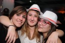 Photo 1 - Le Quinze [Casino Hossegor] - samedi 02 avril 2011