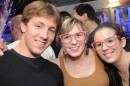 Photo 2 - Le Quinze [Casino Hossegor] - samedi 02 avril 2011