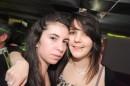 Photo 6 - Le Quinze [Casino Hossegor] - samedi 02 avril 2011
