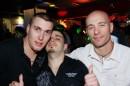 Photo 7 - Le Quinze [Casino Hossegor] - samedi 02 avril 2011