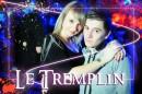 Photos Le Tremplin  samedi 02 avr 2011