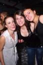 Photo 2 - QG Club - vendredi 08 avril 2011