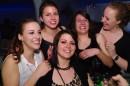Photo 6 - QG Club - vendredi 08 avril 2011