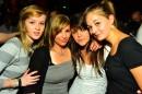 Photos Le Taly's  samedi 16 avr 2011