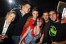 Photo 2 - Uba club (L') - jeudi 21 avril 2011