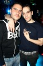 Photo 7 - Uba club (L') - jeudi 21 avril 2011