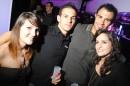 Photo 1 - Duplexxx Night Club (Le) - samedi 23 avril 2011