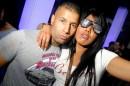 Photo 10 - Duplexxx Night Club (Le) - samedi 23 avril 2011