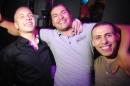Photo 11 - Duplexxx Night Club (Le) - samedi 23 avril 2011