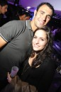 Photo 4 - Duplexxx Night Club (Le) - samedi 23 avril 2011