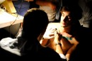 Photo 5 - Duplexxx Night Club (Le) - samedi 23 avril 2011