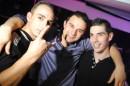 Photo 8 - Duplexxx Night Club (Le) - samedi 23 avril 2011