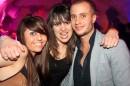 Photo 1 - Jane Club (Le) - vendredi 10 juin 2011