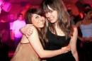Photo 10 - Jane Club (Le) - vendredi 10 juin 2011