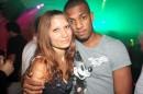 Photo 9 - Jane Club (Le) - vendredi 10 juin 2011