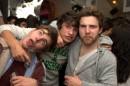 Photo 1 - Excalibur Tours - vendredi 17 juin 2011