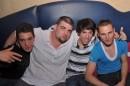 Photo 1 - Complexe Paparazzy (Salle Principale) - vendredi 17 juin 2011