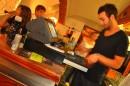 Photo 11 - Les Beaux Arts Bar - jeudi 23 juin 2011