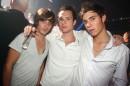 Photo 1 - Sound Factory - vendredi 24 juin 2011