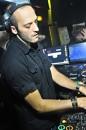 Photo 4 - Sound Factory - vendredi 24 juin 2011