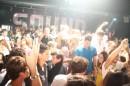 Photo 8 - Sound Factory - vendredi 24 juin 2011