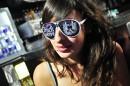 Photo 9 - Sound Factory - vendredi 24 juin 2011
