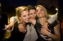 Photo 11 - Nix Nox (Le) - samedi 25 juin 2011