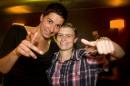 Photo 3 - Nix Nox (Le) - samedi 25 juin 2011