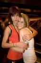 Photo 6 - Nix Nox (Le) - samedi 25 juin 2011