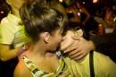 Photo 9 - Nix Nox (Le) - samedi 25 juin 2011