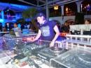 Photo 6 - Via Notte  - vendredi 01 juillet 2011