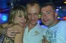 Photo 1 - Ibiza - samedi 02 juillet 2011