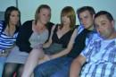 Photo 10 - Ibiza - samedi 02 juillet 2011