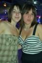Photo 7 - Ibiza - samedi 02 juillet 2011