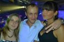 Photo 8 - Ibiza - samedi 02 juillet 2011