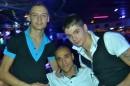 Photo 9 - Ibiza - samedi 02 juillet 2011
