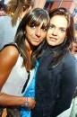 Photo 7 - Cit� internationale (La) - jeudi 07 juillet 2011