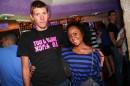 Photo 3 - Jazz Rock Caf� - samedi 09 juillet 2011