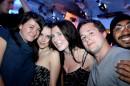 Photo 11 - Excalibur Tours - jeudi 14 juillet 2011