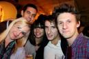 Photo 7 - Excalibur Tours - jeudi 14 juillet 2011