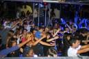 Photo 1 - Complexe Paparazzy (Salle Principale) - vendredi 15 juillet 2011
