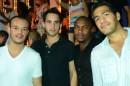 Photo 6 - Number one - vendredi 15 juillet 2011